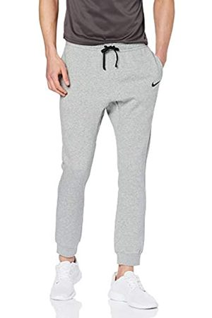 Nike Men's M CFD Pant FLC TM CLUB19 Sport Trousers