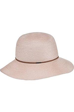 Capo Women's Monaco HAT Sunhat