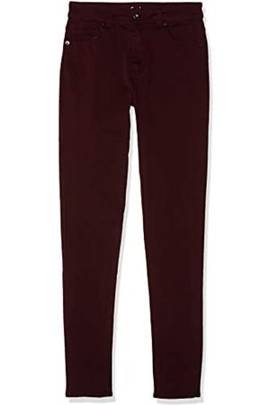 FIND Coloured Skinny Jeans