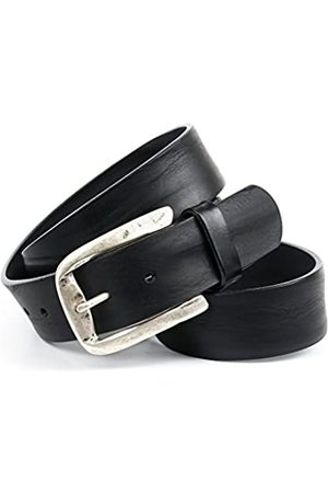 Anthoni Crown Men's B2OS1.310 Belt
