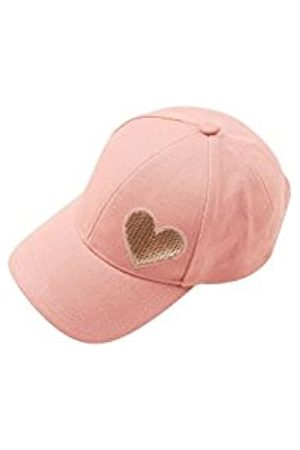 ESPRIT Accessoires Women's 028ea1p005 Baseball Cap