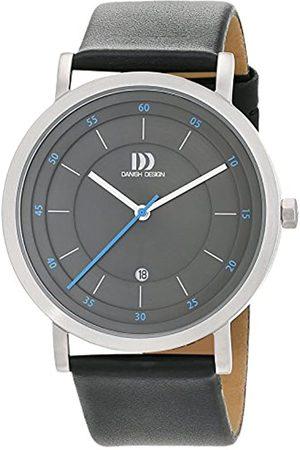 Danish Design Mens Watch - 3314530