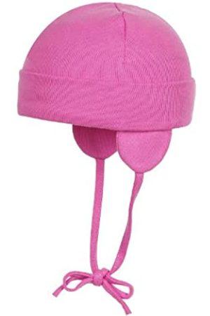 Döll Doll Unisex-baby Hat
