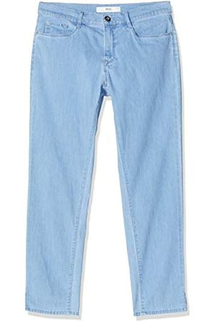 BRAX Women's Mary S Ultralight Denim Slim Jeans