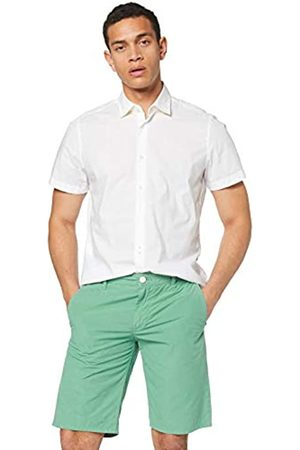 BOSS Men's Schino-Regular Short