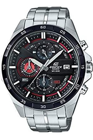 Casio Edifice Men's Watch EFR-556DB-1AVUEF