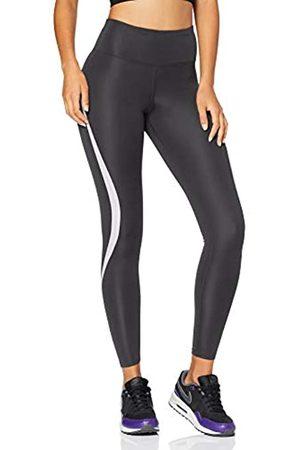 AURIQUE BAL1152 Gym Leggings Women, ( / )