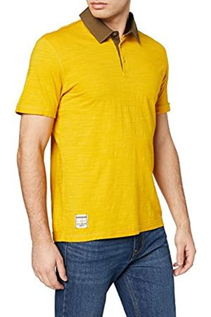 Napapijri Men's Elton Back Polo Shirt
