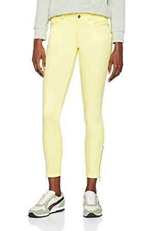 Liu Jo Women's Bottom Up Godly Skinny Jeans