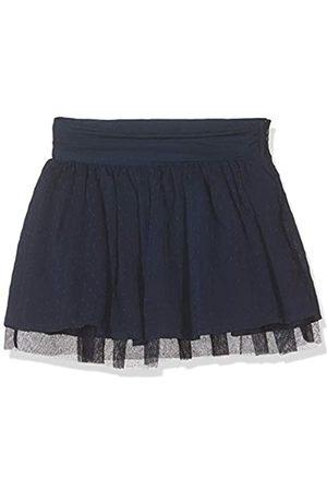 United Colors of Benetton Girl's Party G3 Skirt