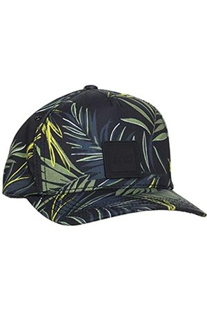 HUGO BOSS Men's Fullprint-1 Baseball Cap