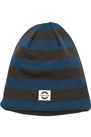 Mikk-Line Boy's 91006 Hat