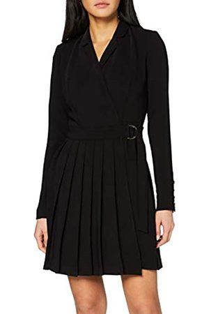 Guess Women's Altas Dress