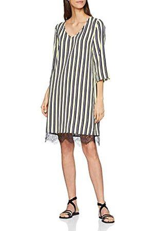 Liu Jo Women's Dress Lace