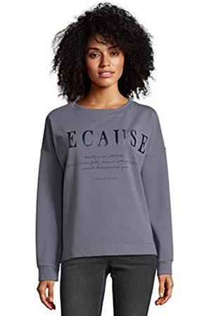 Cartoon Women's 2002/7006 Sweatshirt