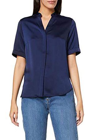 MERAKI Amazon Brand - SNK493 Shirt