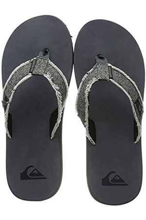 Quiksilver Men's Monkey Abyss Beach & Pool Shoes, ( / / Xsks)