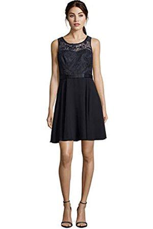 Vera Mont Women's 0085/4825 Dress