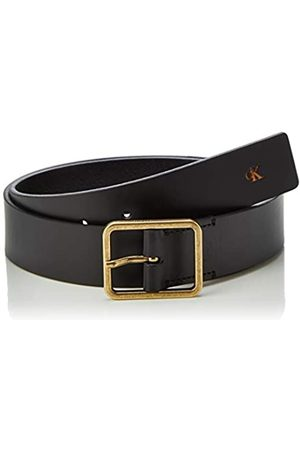 Calvin Klein Men's CKJ Uniform Workman Belt 35MM