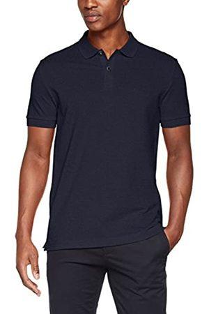 BOSS Men's Piro Polo Shirt