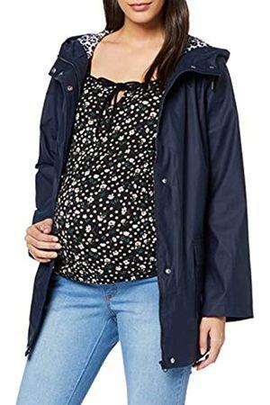 Dorothy Perkins Women's Raincoat Update Maternity Coat