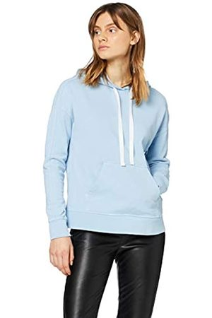 BOSS Women's Televi Sweatshirt