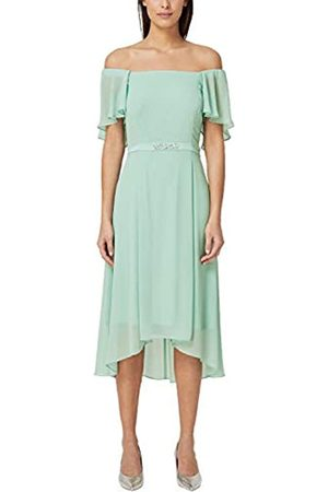 s.Oliver BLACK LABEL Women's 70.904.82.7403 Party Dress