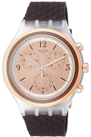 Swatch Smart Wrist Watch SVCK1005