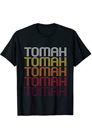 Ann Arbor T-shirt Co Tomah