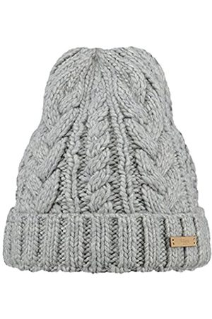 Barts Women's Somme Beret