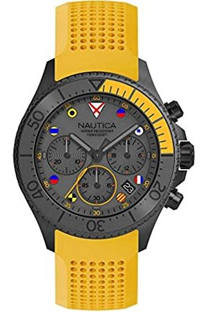 Nautica Casual Watch NAPWPC004
