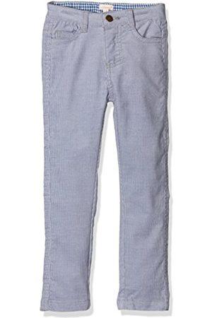 Gocco Girl's Pantalon 5 BOLSILLOS Trouser