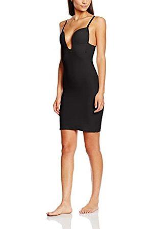 MAGIC Bodyfashion Women's V-Dress Shapewear Top
