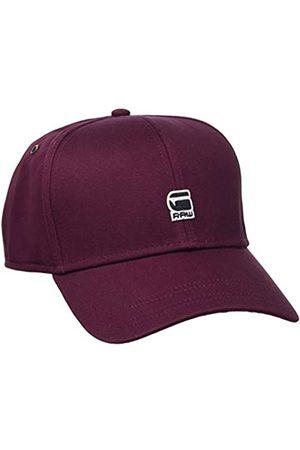 G-Star Men's Originals Baseball Cap