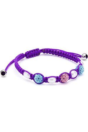 Sakura Pearl AM 227 Women s Bracelet