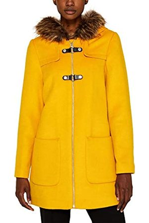 Esprit Collection Women's 099eo1g014 Coat