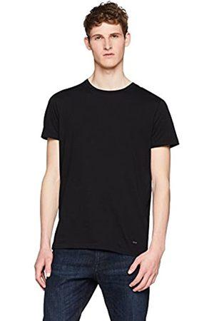 HUGO BOSS Men's Typer T-Shirt