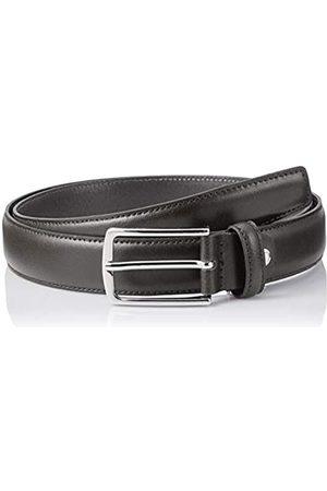 Jack & Jones Men's Jacchristopher Belt Noos