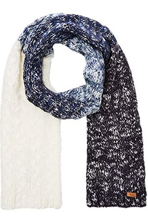 Barts Women's Spectacle Scarf