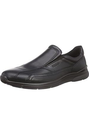 ECCO Irving, Men's Loafers Loafers, (BLACK2001)