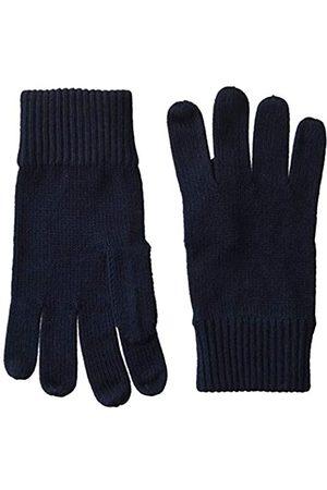 Tommy Hilfiger Men's Pima Cotton Gloves
