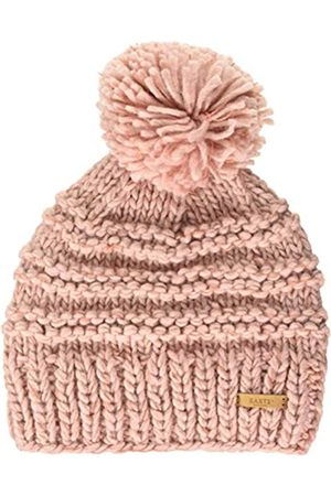 Barts Women's Jasmin Beanie Beret One Size Fits All