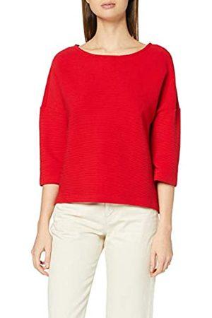Esprit Women's 020EE1J302 Sweatshirt