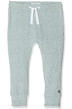 Noppies Baby U Trousers Relaxed Quaqua