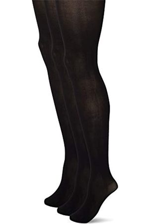 MERAKI 06LHY15271 Leggings, ( Control Top), 10 (Size:S)