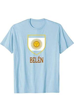 Ann Arbor T-shirt Co. Belen