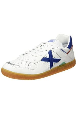Munich Unisex Adults' Continental Futsal Shoes
