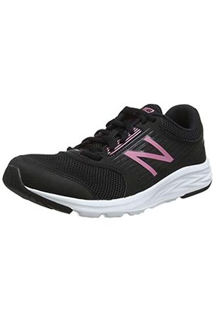 New Balance Women's 411 Running Shoes