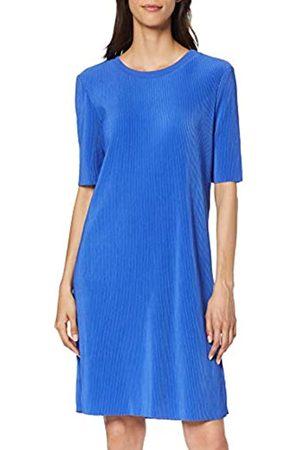 Selected Women's Slfcarrie Ss Dress B