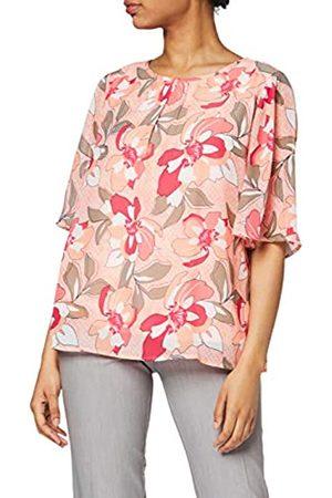 Taifun Women's 571064-16054 T-Shirt